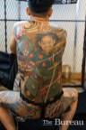 TattooEXPO-99_The Bureau