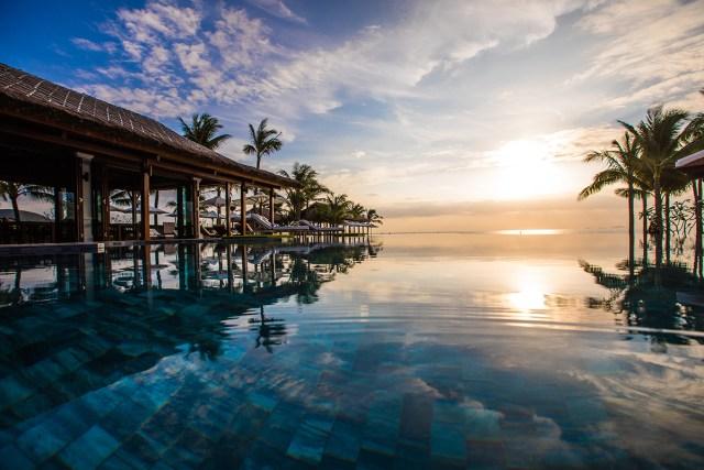 The Anam_Beach Club_Pool(1)