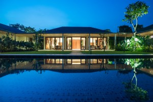 Azerai Hotels & Resorts Introduces Special New Wellness Packages