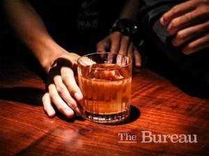 The Best Of The Bureau 2019: Bars