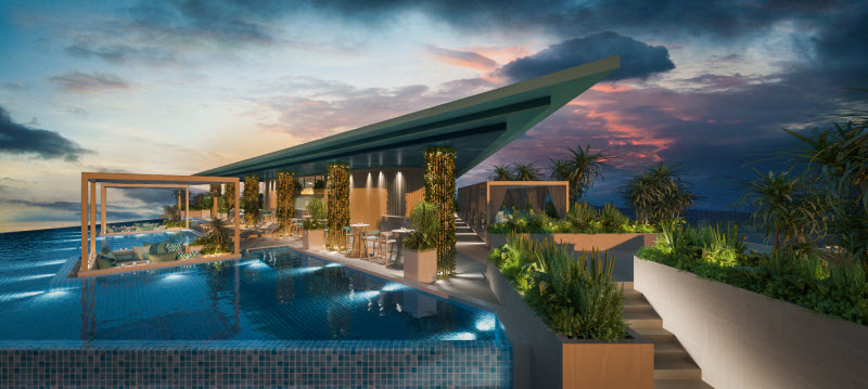 Fusion To Open 10 Hotels & 1,385 Hotel Rooms Across Vietnam