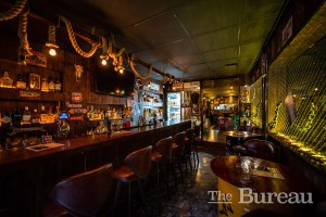 Bureau Bites Ep. 1 – Saigon Bars, Beer Clubs, Spas & Nightclubs Close Amid COVID-19 Concerns