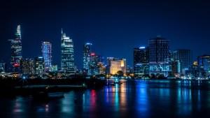 Bureau Bites Ep.7 – An AusCham Business Update On COVID-19 In Vietnam