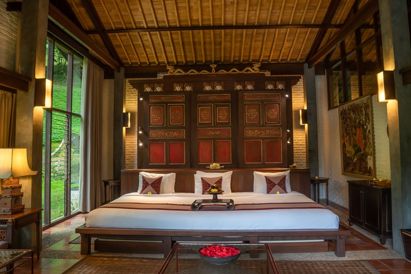 "Tanah Gajah – A Resort By Hadiprana – Launches New 14-Night Stay ""The Art of Lingering"" In Bali"