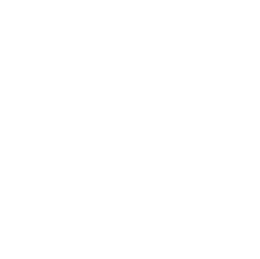 White_Burger_Jacket_logo