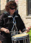 Joanna Lloyd on Snare