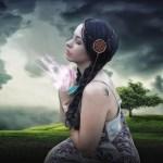 51 Spiritual Awakening Symptoms
