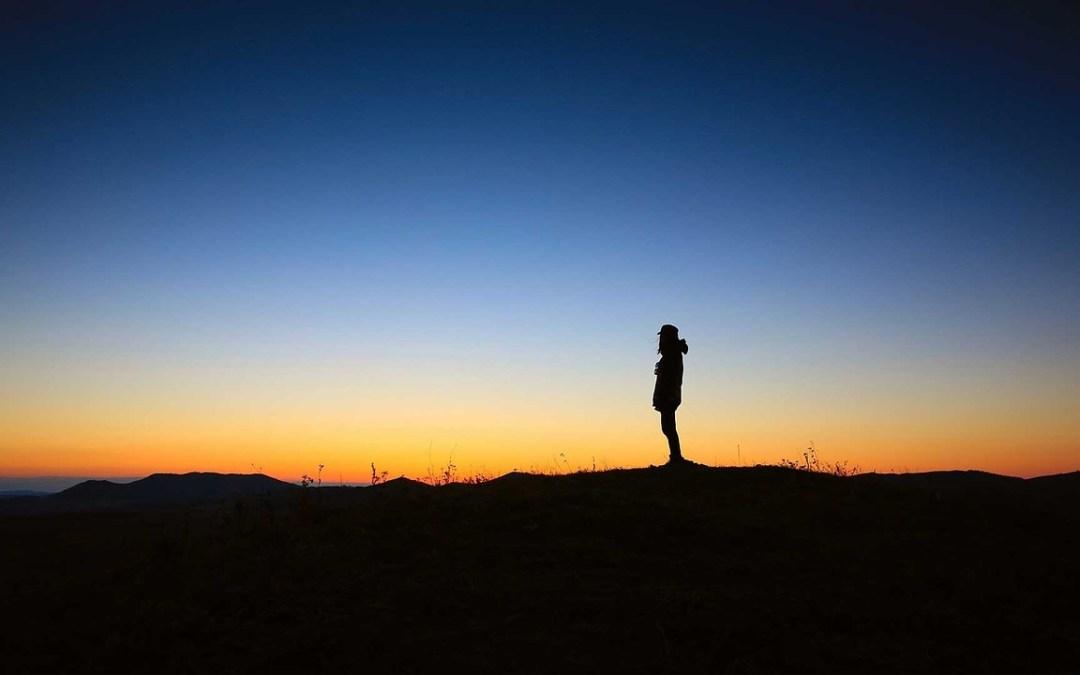 12 Ideas for Establishing a Calming Routine