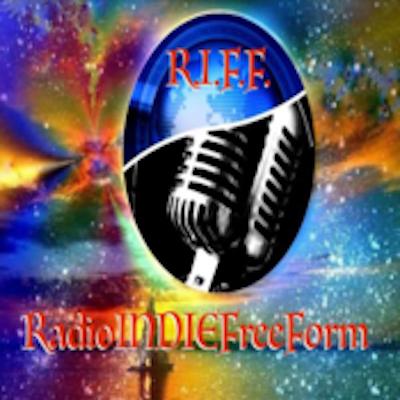 Radio Indie FreeForm - RIFF Radio