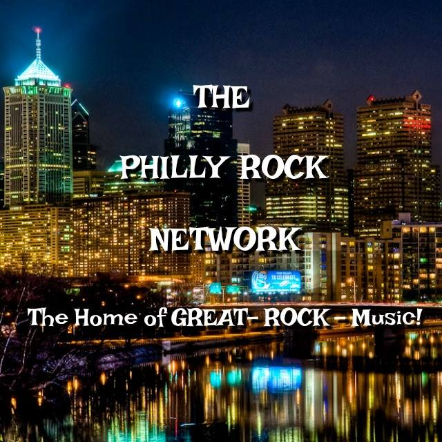 Philly ROCK Network