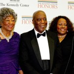 Buddy+Guy+35th+Kennedy+Center+Honors+Gala+aUMnmj_JhnRl