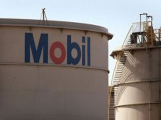Mobil has been ordered by a Nigerian court to pay $83.4 million in education taxes owed from 2008. (Google Images)