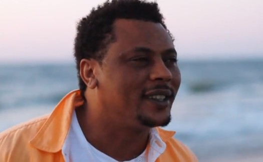 Popular Ethiopian reggae artist Eyob Mekonnen dies at 37 following a stroke. (Google Images)
