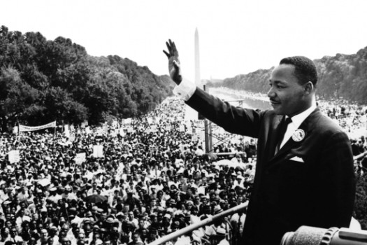 march_on_washington_mlk