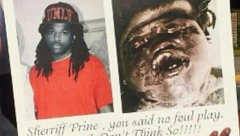 Kendrick Johnson Death: Independent Autopsy Yields ...
