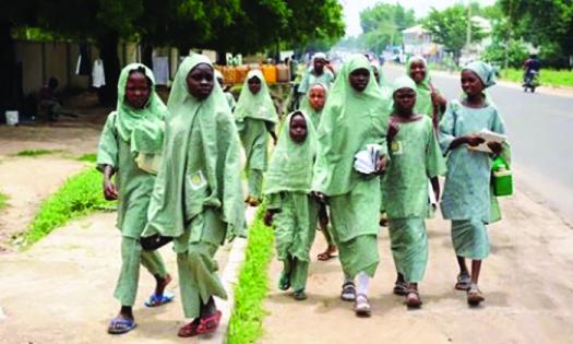 nigeria-school-girl
