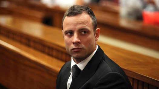Paralympian champion Oscar Pistorius found guilty of culpable homicide. (Photo Credit: Google Images)