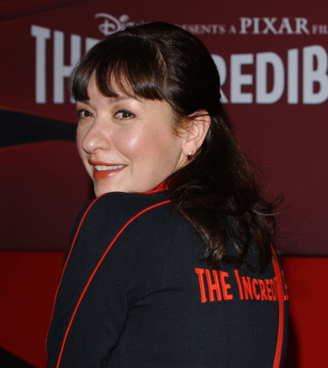 Celebrated actress Elizabeth Peña dies at 55. (Photo Credit: Google Images)