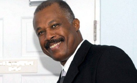 Professor Sir Hilary Beckles chairs the 15-country task force seeking reparations. (Photo Credit: Google Images)