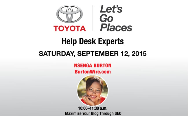 Blogalicious_2015_Help DeskFINAL-page-002