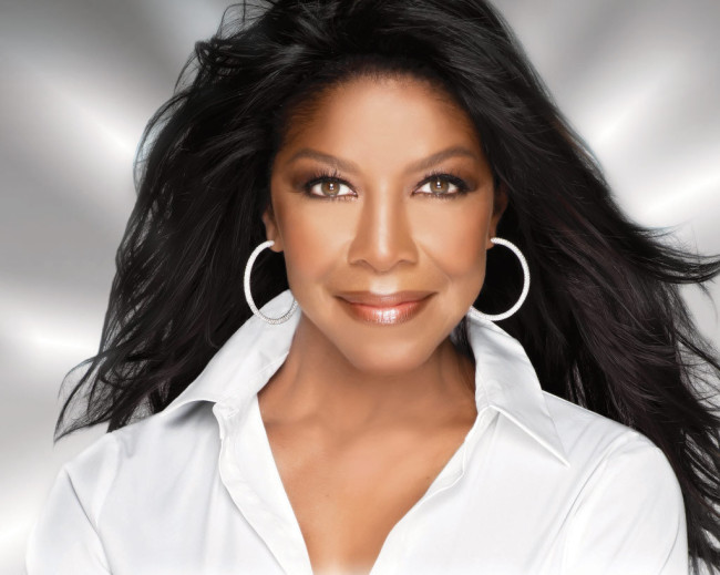 Legendary singer Natalie Cole dies at 65. (Photo: Google Images)
