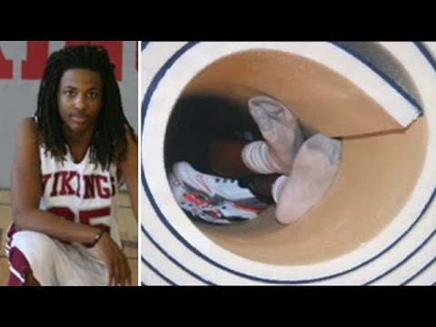 Kendrick Johnson: Family Ordered to Pay Attorneys Fees of ...