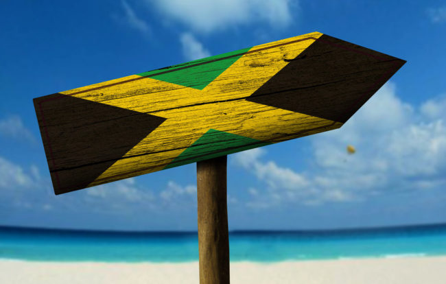 Jamaica is hoping to benefit from the emerging 'canibus-infused' tourism and hospitality industry that some countries have been experiencing,  (Photo: Google Images)