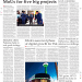Daily The Business e-paper 23 March 2019