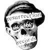 resurecttionlogo_2