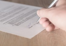Effective Business Letter