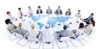 Meaning Of Cross Cultural Communication