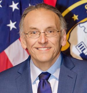Michael Vallante