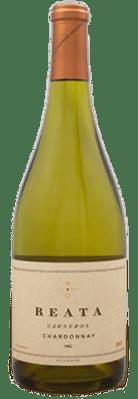 2012 Reata Carneros Chardonnay