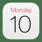 Calendar-Official-icon