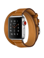 Apple Watch Hermès, Apple, $1,299.