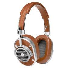 Master & Dynamic MH40 Headphones, $399.