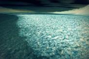 Pleiadian Daydream - resize