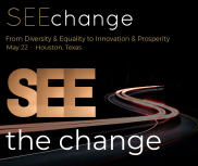 The SEEchange Conference