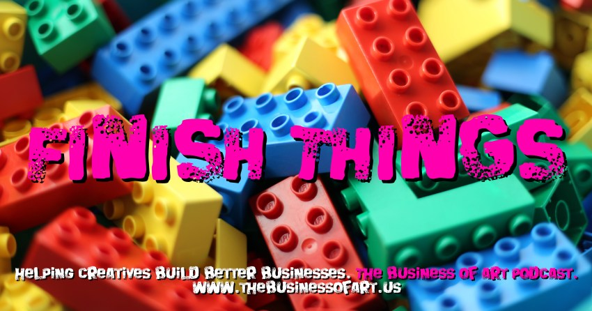 finish-things