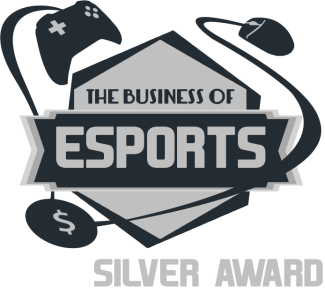 esports rating - silver
