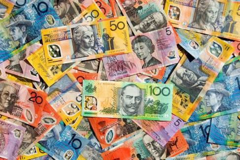2242004-australian-currency.jpg