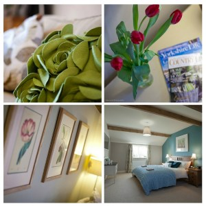 styling help for holiday home owners