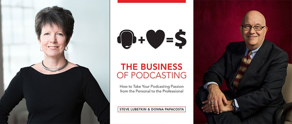 cropped-Business-of-Podcasting-Steve-and-Donna-NEW-Book-Cover.jpg