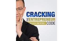 Crackingtheentrepreneurcode-Banner
