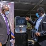 Nestlé Kenya To Provide Hot Beverage For Frontline Health Workers