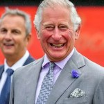 Prince Charles Says Covid-19 Might Not Be The Last Pandemic