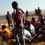The Massacre In Tigray Ethiopia Was Captured On Video
