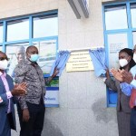 Family Bank Now Lands In Isiolo With A New Branch