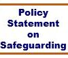 Policy Statement 3