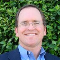 Rich Michal, executive director of facilities
